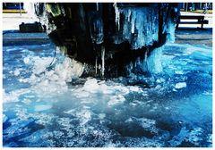 ___es ist gar nicht sooo kalt in uns___