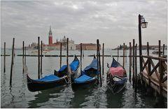 Italien/Venedig