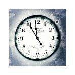 Es IST Zeit ...
