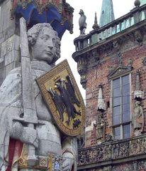 Es muss nicht immer Hamburg sein