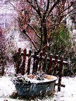 Es schneit - Snowforce