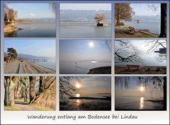 es war am Bodensee -2-