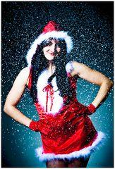 Es Weihnachtet :-)