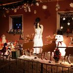 Es Weihnachtet wieder. Weihnachten 2005