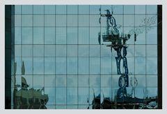 Es wird weiter gebaut an der Skyline von Sydney