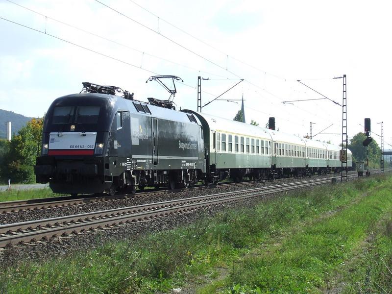 ES64U2-067