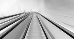 escalator .... ;-)