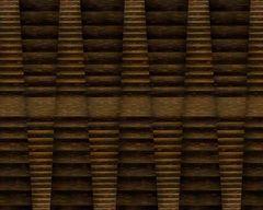 escaleras (MW 201011129)