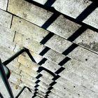 Escales de El CALVARIO, Caracas - Venezuela.
