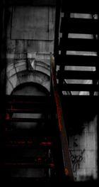 escalier C