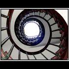 Escalier de Bourgogne