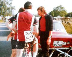 Eschborn - 1981 (2)