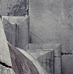 """"""" Escher"""""""
