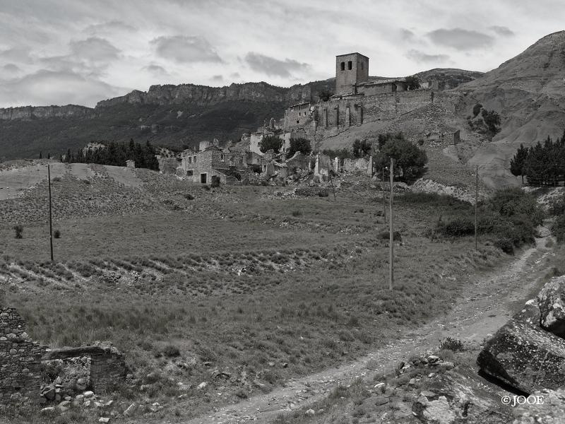 Escó Anno 2011 (4)