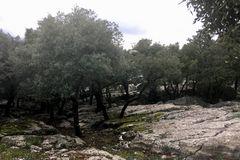 Escorca - in den Bergen der Tramuntana