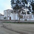 Escuelas de Campillo de LLerena
