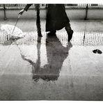 esercizi di stile (Roma, genn2008)