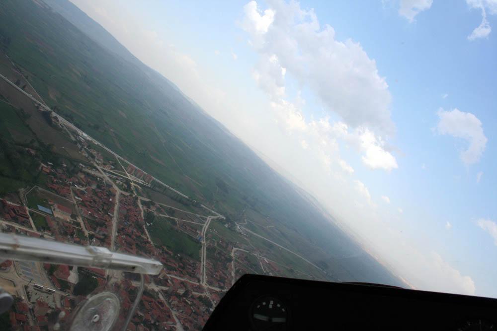 Eskisehir-inonu-airfield-glider tour
