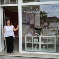 Esmeralda Cavallini Photography