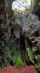 Esperhöhle