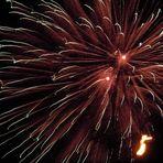 Esperimenti (Fireworks)
