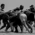 Esport veterans