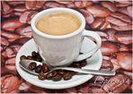 .: espresso :.