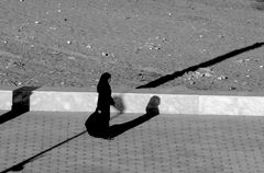 Essaouira 2014