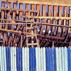 Essaouira Werft