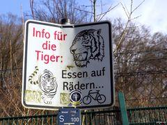"""""""Essen auf Rädern"""""""