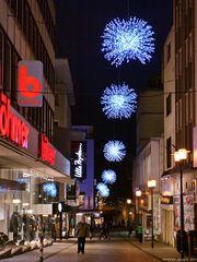 Essener Lichtwochen 2008 II