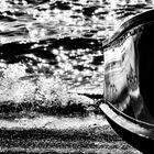 Essenza di lago