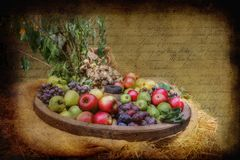 Esst Obst.....................    :-))))