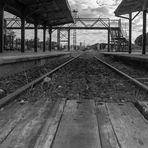 Estación Concordia Central