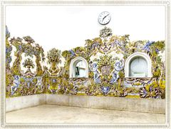 Estación de Sintra. Espacio interior_2