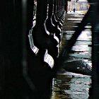 Estacion Retiro
