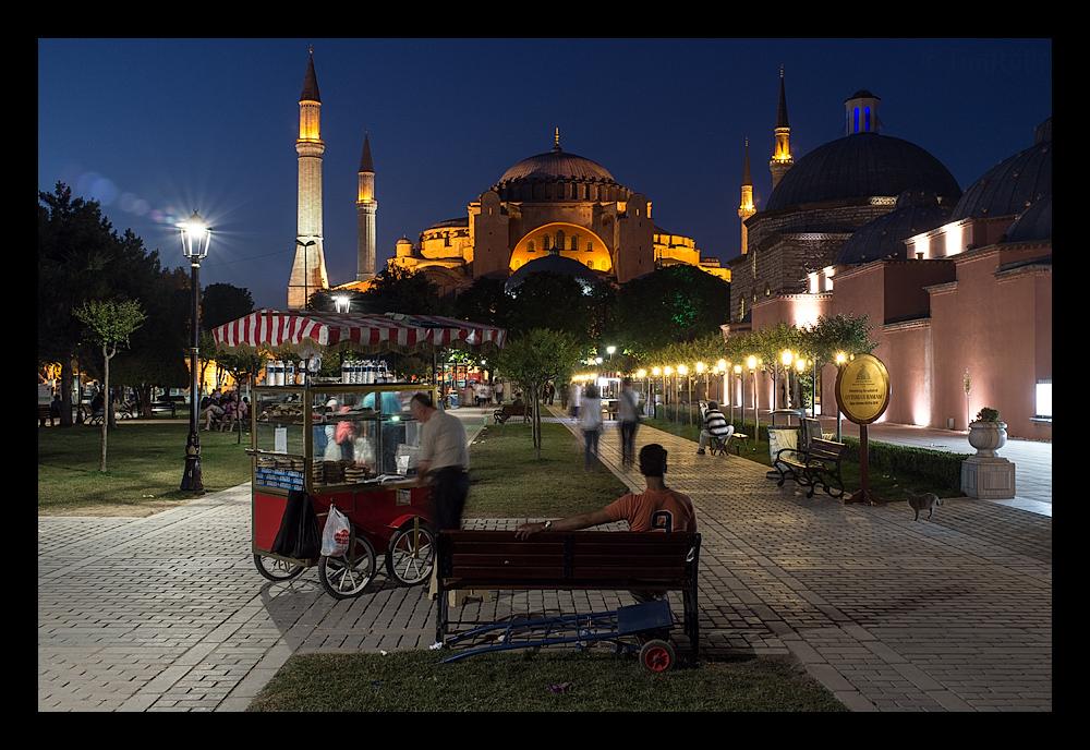 Estambul (05)
