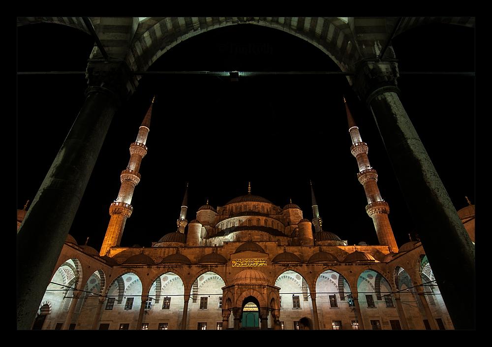 Estambul (06)