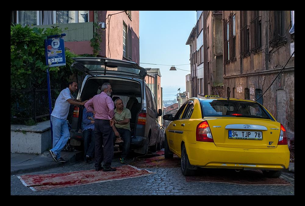Estambul (07)