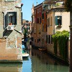 Estate a Venezia - 2
