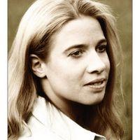 Esther Kitterer