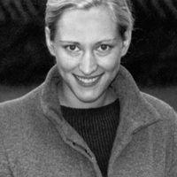 Esther Kobus