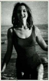 Esther Marine