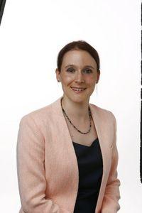 Esther Niffenegger