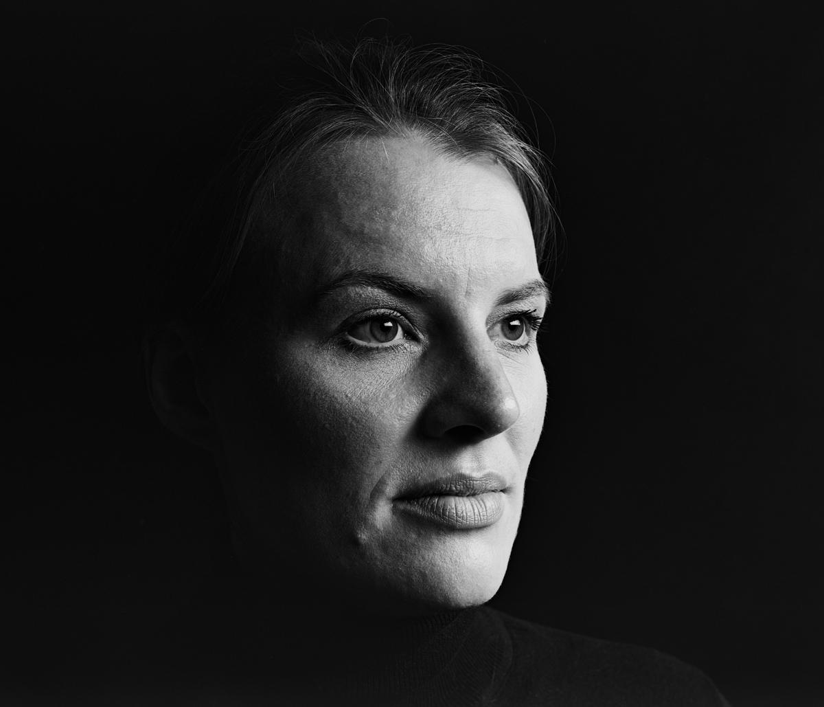 Esther Unzen