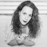 Esther Wagenbach