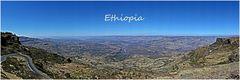 Ethiopia....................