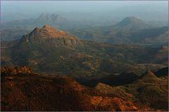 ethiopian highland 02