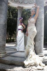 Ethnic Wedding 3
