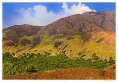Etna Est